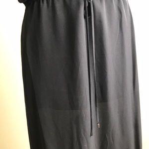 Vince Dresses - Great Vince Maxi Dress!